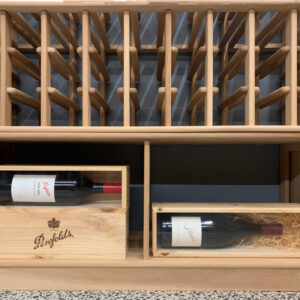 Kew Wine Boxes